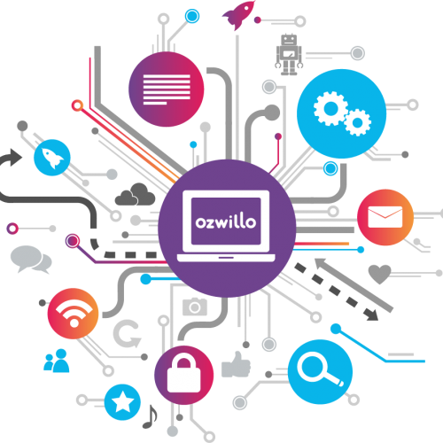 open-data-ozwillo