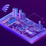 Qu'est-ce qu'une Smart City?