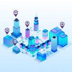Une Smart City pour votre territoire ?