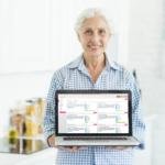 La plateforme de co-création SoCaTel  : un franc succès sur les salons !