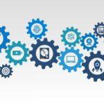 Smart City : Format de données et Interopérabilité